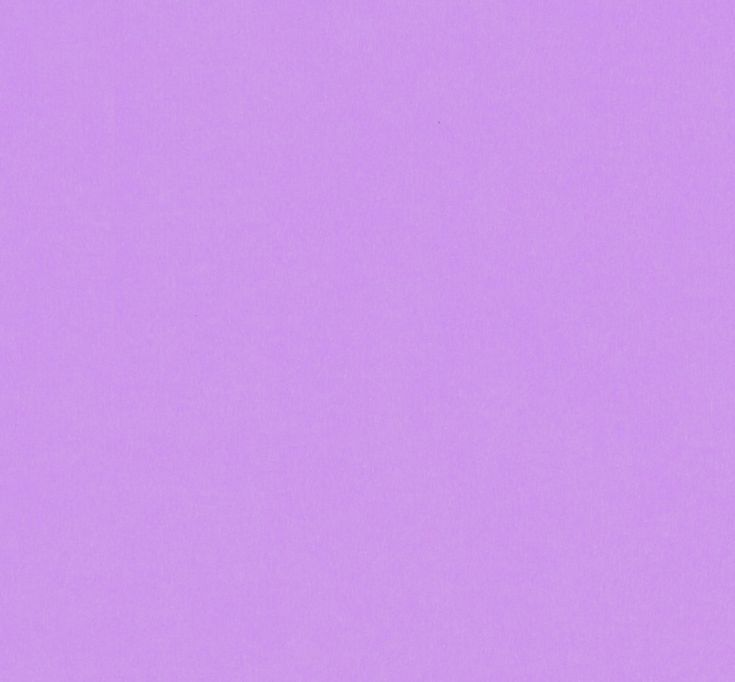 Light Purple Google Search Ombre Wallpapers