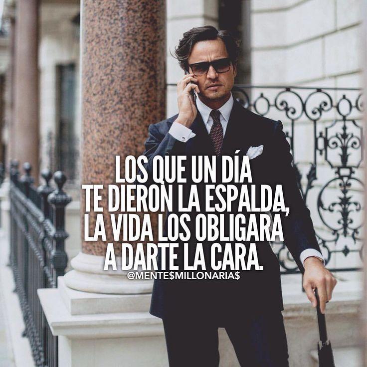 Visita http://www.alcanzatussuenos.com/como-encontrar-ideas-de-negocios-rentables #actitud #esperanza #buenavibra #reflexion #vivir #metas #inspiracion #dinero