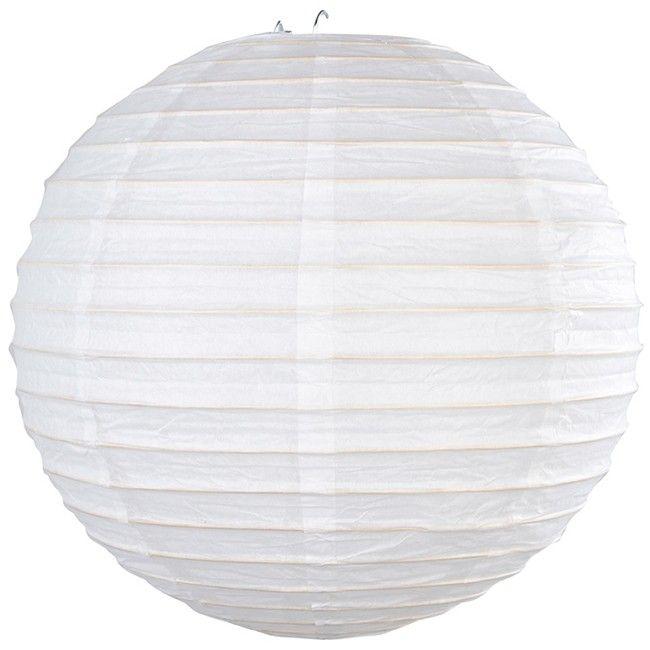 Luminaire Pas Cher Gifi Luminaire Suspension Luminaire Lampe En Papier