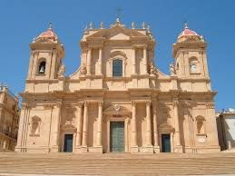Image result for noto