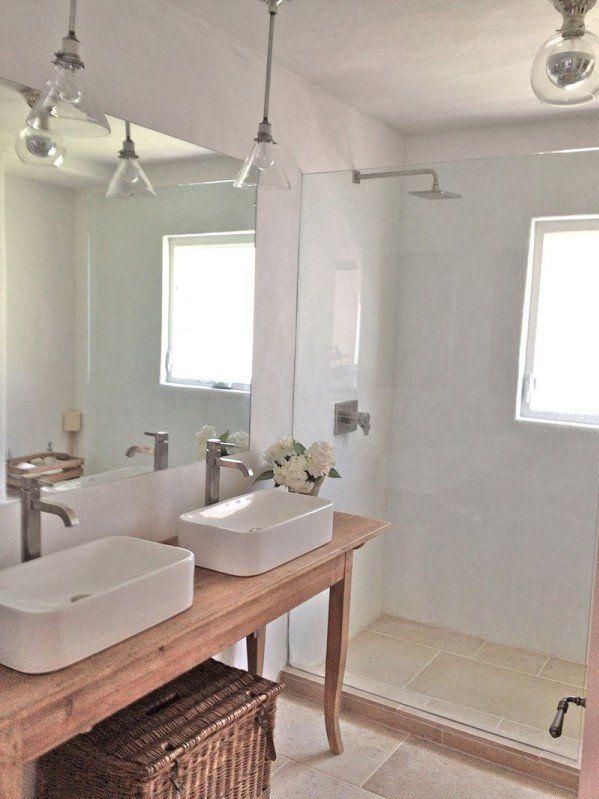 Neutral Bathroom Remodel Ideas 169 best bathroom remodel ideas images on pinterest | bathroom