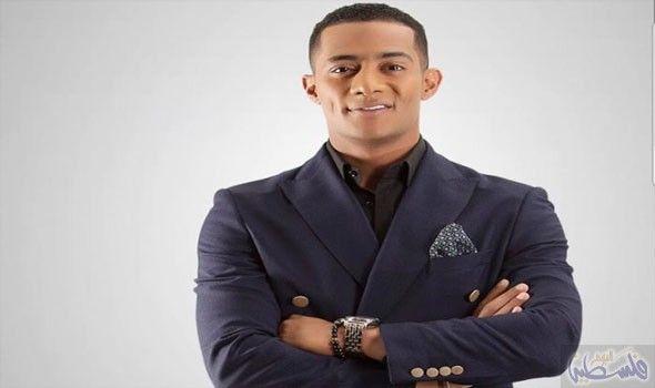 محمد رمضان يطرح أغنية جديدة بعد نجاح Number 1 Suit Jacket Jackets Men S Blazer