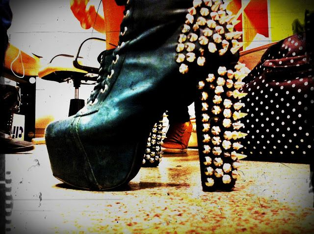 Jeffrey Campbell Lita Spike from http://highlife.com.pl/