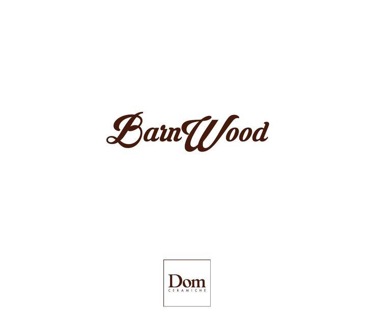 Barn Wood Brochure - COMING SOON TO JULIAN TILE.