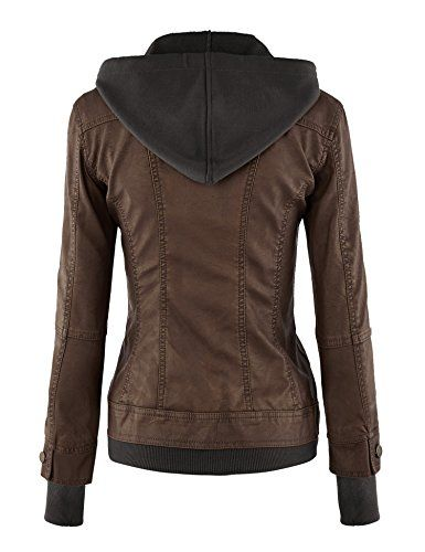 Jackets for women Trends and Tips