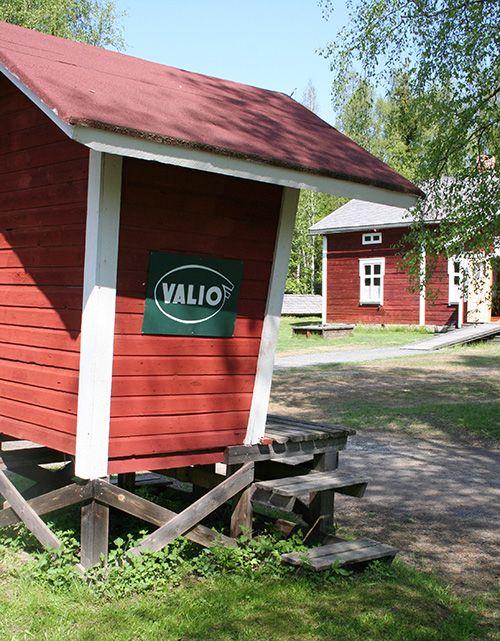 Turkansaaren kesää tahdittavat erilaiset tapahtumat kuten pelimannituokiot, lastenteatterit sekä työnäytöspäivät.  Oulu (Finland)