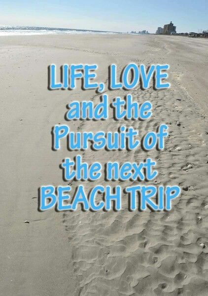 132 Best Beaches Images On Pinterest