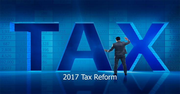 2017 new Tax Law Trump's reform effects on businesses and individuals #bookkeeping #accounting #bookkeeping_services #pco_industry #pcobookkeepers #accounting_tips #kpi #tax_tips #tax_audits #taxes #tax_deductions #accounts_payable_consultants #business_consultants #gross_margins #kpi_tips #management_advice #employee_compensation_tips #profit_margin #gross_margin #cpa_advice #daniel_gordon_cpa #Dan_Gordon_author #trumps_tax_law