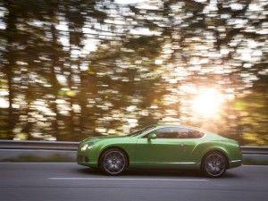 Top 10 Most Popular Car Colors Top 10 Most Popular Car Colors - Forbes