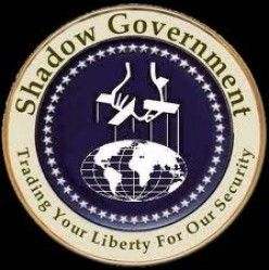 #CCOT Is the Council on Foreign Relations a secret government?