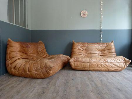 17 meilleures id es propos de d cor de canap en cuir sur pinterest d coration de canap en. Black Bedroom Furniture Sets. Home Design Ideas