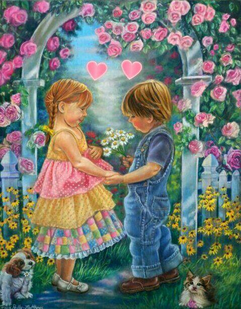 ┊  E a bagagem não pesa, e o caminho não cansa, e os pés não reclamam, quando o que se carrega é amor ✏ Rachel Carvalho