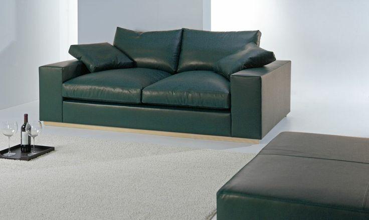 17 migliori idee su divano verde su pinterest divano di - Magico tocco divano ...