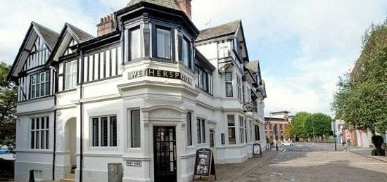 Book The Portland Hotel, Chesterfield on TripAdvisor: See 562 traveller reviews, 87 candid photos, and great deals for The Portland Hotel, ranked #4 of 15 hotels in Chesterfield and rated 4.5 of 5 at TripAdvisor.