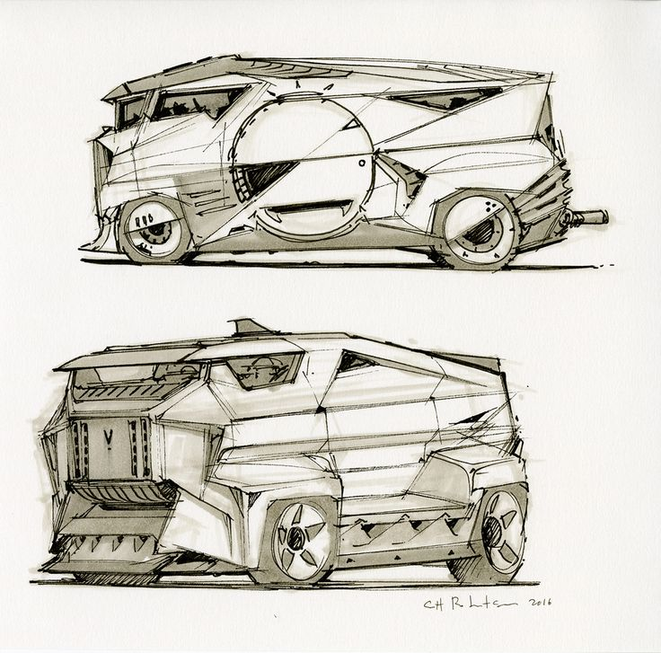 89 best scott robertson images on Pinterest | Scott robertson, Cars ...