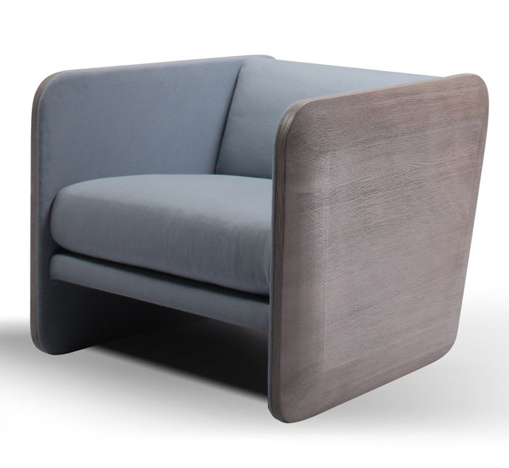 Magellan Lounge Chair : Dennis Miller Associates Fine Contemporary Furniture,  Lighting And Carpets In NYC