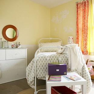 1000 Images About Den Paint Color On Pinterest Paint