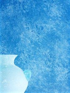 Blue Wall Paint best 25+ sponge painting walls ideas on pinterest | sponge paint