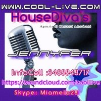Jenny Best American Singer info : 3488848717 by coollive on SoundCloud