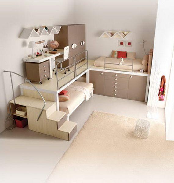 chambre+d'adolescent+8.jpg (570×601)