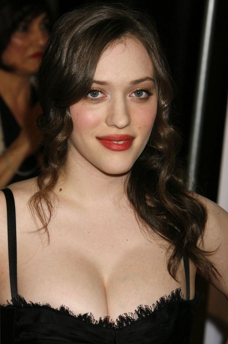 Best Topless Nudes Of Hollywood Actresses