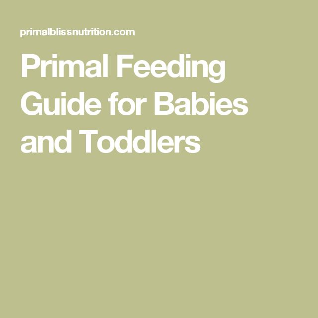 Best  Feeding Guide For Babies Ideas On   Food Guide