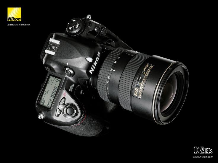 девушка с фотоаппаратом никон: 19 тыс изображений найдено в Яндекс.Картинках