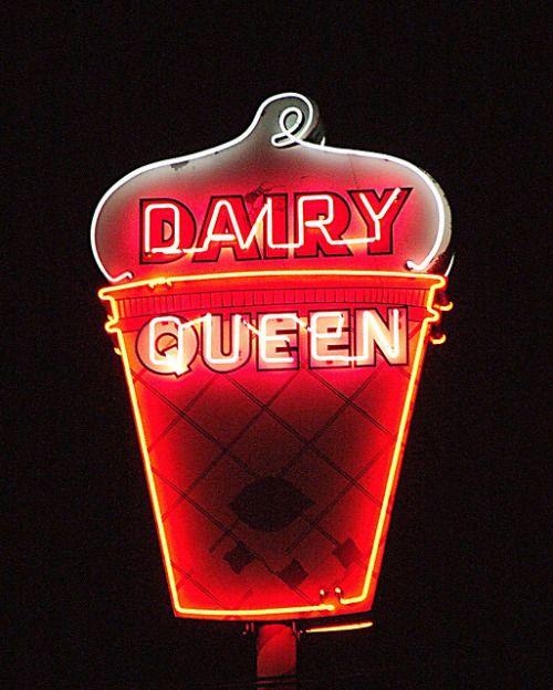 dairy queen deutschland
