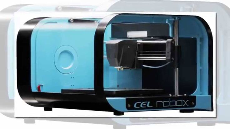 #VR #VRGames #Drone #Gaming Best Buy FREE Shipping CEL RBX01 Robox 3D Printer, Dual Extruder, High Definition 3d printer, 3d printing (invention), Auckland Domain (Location), auction, Best Buy (Business Operation), buy, Buy (album), CEL RBX01 Robox, cheap, Cheap (Location), definition, domain, Domains, Drone Videos, dual extruder, extrusion, free shipping, lot, name, new, paper, Parking, parking lot, premium, Program, quality, Register, Selling, Woodturning #3DPrinter #3DPr