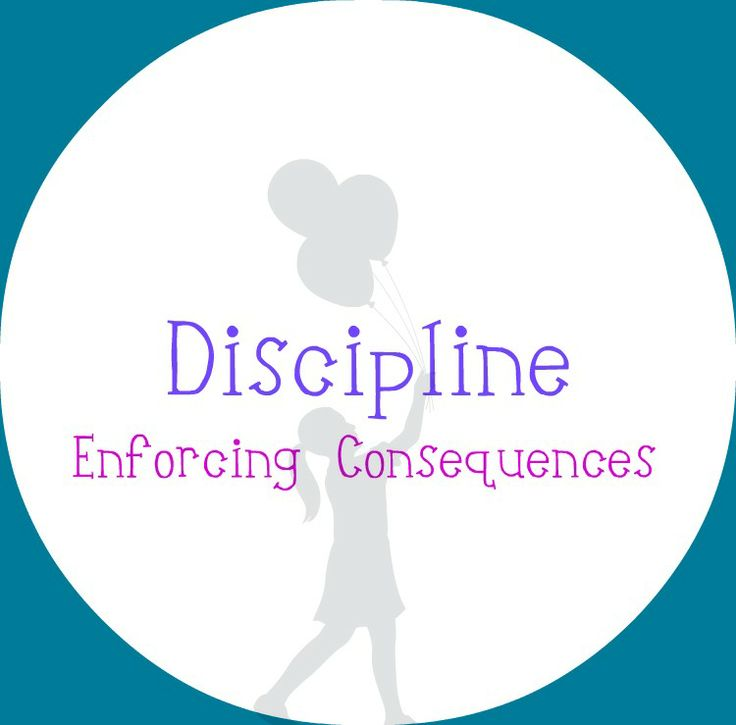 Great Article on Discipline and Enforcing Consesquences by Heather Johnson from @Family Volley via Amy Huntley (The Idea Room)Consequences Stuff For Kids, Guest Room, Charts, Ideas Room, Families Volley, Enforcement Consequences, Baby, Discipline, Enforcement Consesqu