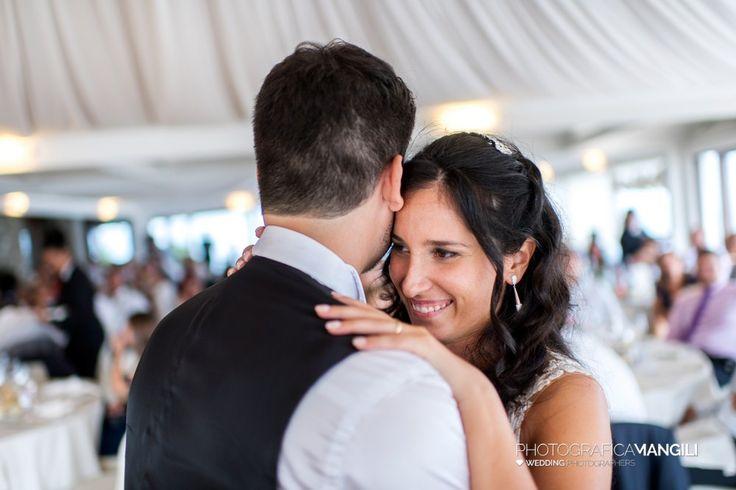 San Giovanni Delle Formiche - Chiara e Fabrizio #photograficamangili #weddingphotographer #wedding #sangiovannidelleformiche #sposa #weddingbergamo #fotografomatrimonio #villongo