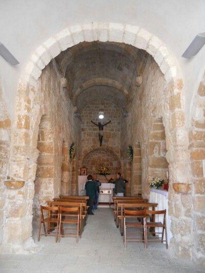 Chiesa di Sant'Efisio