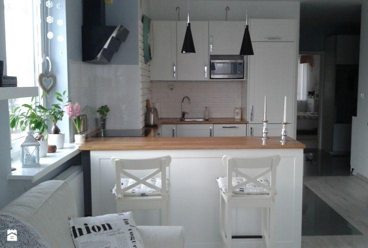 MebleRobert - zdjęcie od dagakozbial - Kuchnia - dagakozbial