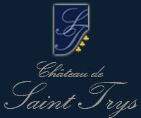 69 http://www.chateaudesainttrys.com/