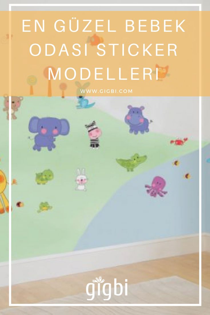 Bebek Odası Sticker Modelleri,bebek odası duvar süslemeleri,bebek odası sticker nerden alınır,bebek odası sticker hepsiburada,bebek odası duvar süsleri el yapımı,dolap kaplama sticker