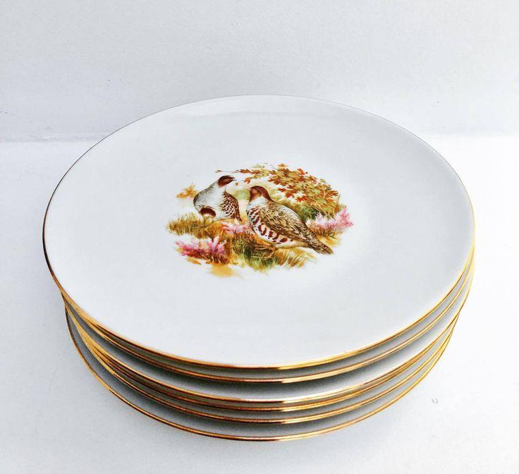 17 meilleures id es propos de services de vaisselle sur pinterest service - Vaisselle de porcelaine ...