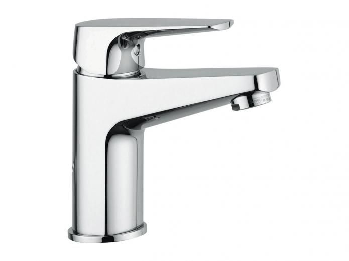 Bathroom Sinks Reece 39 best reece bathroom images on pinterest