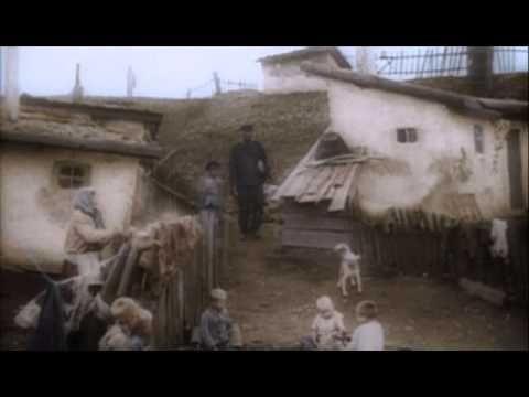 ▶ Первая мировая война в цвете. Часть 1. Катастрофа - YouTube