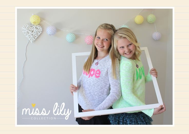 Miss Lily Collection  Available from 1st October 2014.   www.lilyannedesigns.com.au  #LilyAnneDesigns #MissLilyCollection