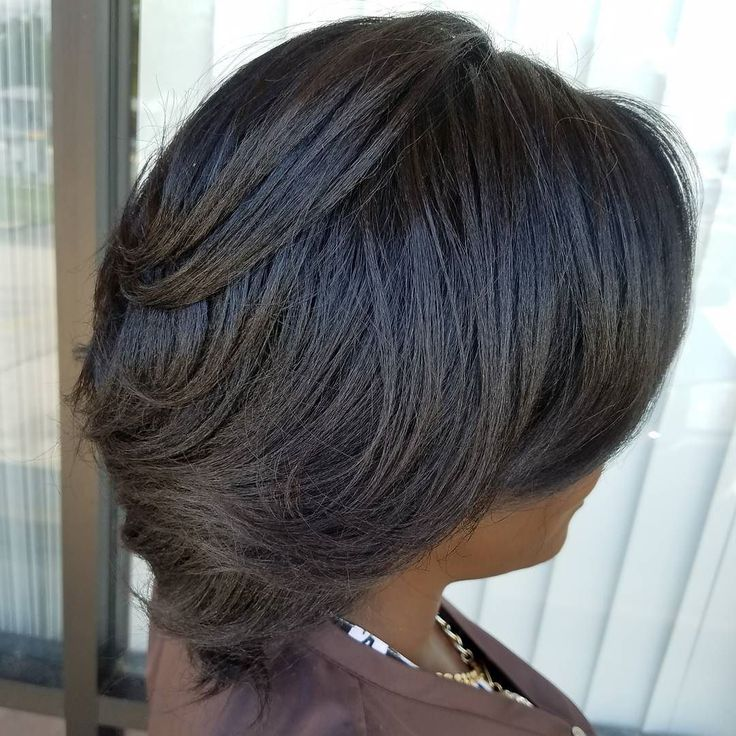 Photos from Multicultural Hair Care Expert Crystal W