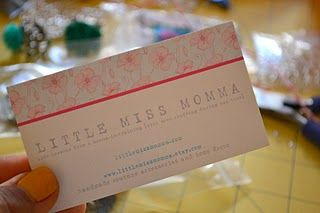How to Grow Your Etsy Online Business - Best Of, learn - Little Miss Momma