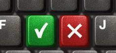 Connaissez-vous le rôle et la signification des touches du clavier de votre PC ? Maîtrisez-vous les raccourcis clavier les plus pratiques ? Toutes les réponses dans notre dossier trucs et astuces informatiques.