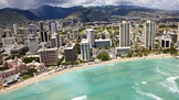 Aloha Hawaii...