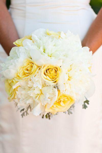Real Weddings: Alaina & Greg's Intimate Wine Country Celebration
