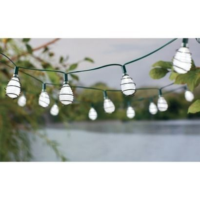 Starry String Lights Target : 1000+ images about lighting ? design on Pinterest