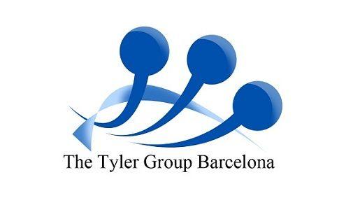 Barcelona Tyler Group Organization: Barcelona fietstochten - De Tyler groep Barcelona aanbevolen lijst van aanbieders hieronder, van wie velen ook fiets verhuur als u liever free-wheeling het vinden…