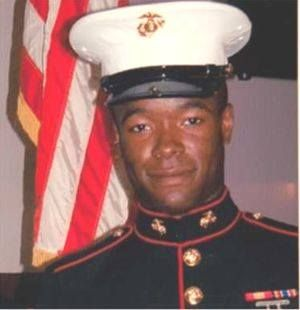 Honoring Marine Lance Cpl. Jabari N. Thompson who selflessly sacrificed his life on 7.17/2011 in Afghanistan for our great Country. Please help me honor him so that he is not forgotten.