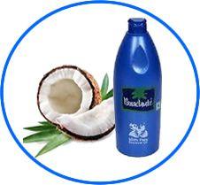 parachute coconut oil - Google Search