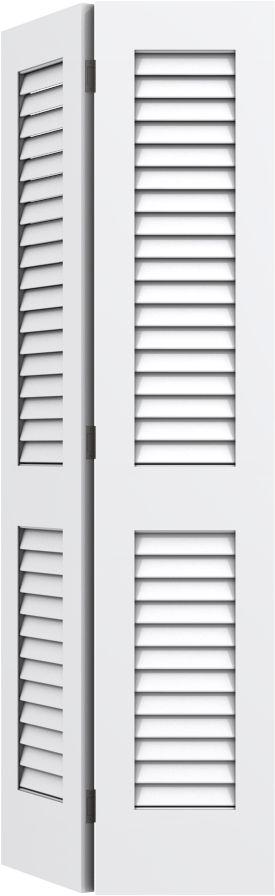 75 Best Jeld Wen Interior Doors Images On Pinterest Wood Composite