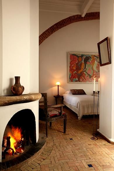 Best 218 Best Images About Spanish Style Hacienda Feel On 400 x 300